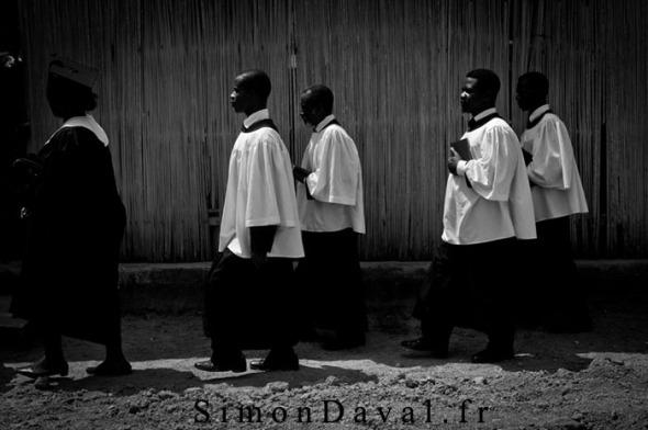 web_SIMON DAVAL AFRIQUE TOGO_-8 copie