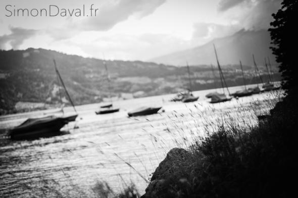 © SIMON DAVAL / MAXPPP -August 2014 - Switzerland (Suisse)